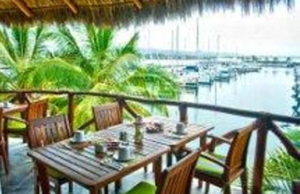 Cruz ers La Cruz de Huanacaxtle Restaurant Reviews Phone Number Photos TripAdvisor