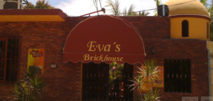 Eva`s Brickhouse La Cruz de Huanacaxtle Restaurant Reviews Phone Number Photos TripAdvisor