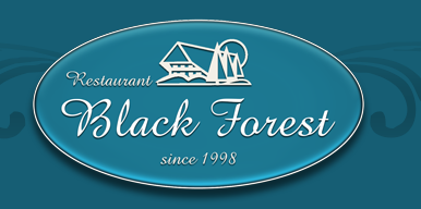 FireShot Capture 104 - Black Forest Restaurant I German Food Puert_ - https___www.blackforestpv.com_