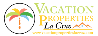 Vacation Properties La Cruz